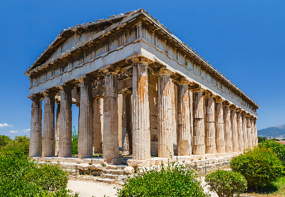 Classical-Learning-Resource-Center-Greek-I