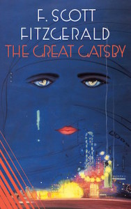 Great-Gatsby-classical-learning-resource-center