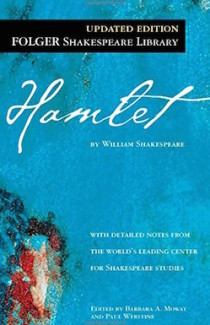 Hamlet-classical-learning-resource-center