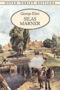 Silas-Marner-classical-learning-resource-center