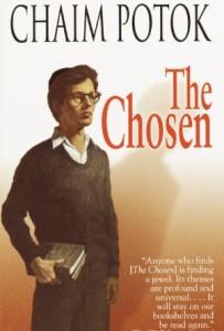 The-chosen-clrc