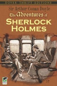 adventures-sherlock-holmes-clrc