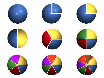basic-math