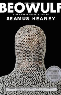 beowulf-classical-learning-resource-center
