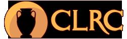 CLRC logo
