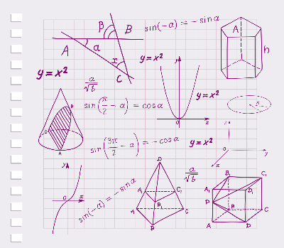 geometry-classical-learning-resource-center