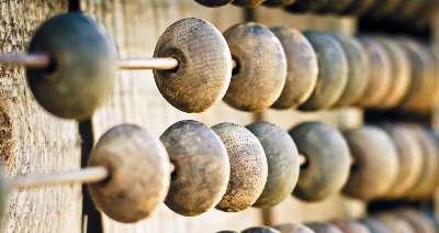 mathematics-abacus-clrc