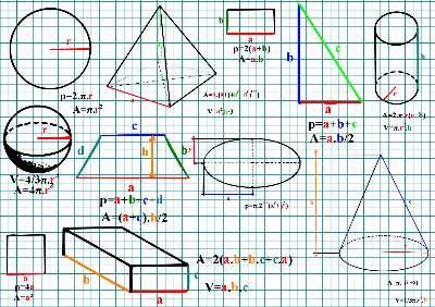 pre-algebra-clrc