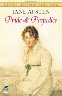 pride-and-prejudice-classical-learning-resource-center
