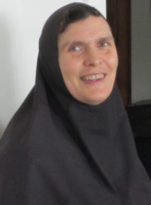 Mother-Melania (1)