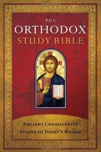 orthodox-study-bible-website