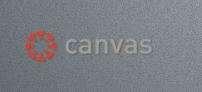 Canvas Capture